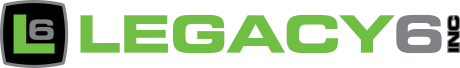 Legacy6INC